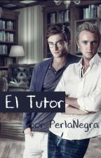 El Tutor (fanfic drarry) by PerlitaNegra
