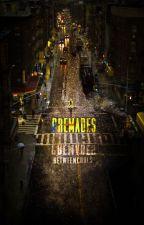 Premades by betweencurls