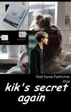 kik's secret again.  ||n.h|| by fireproof_forever