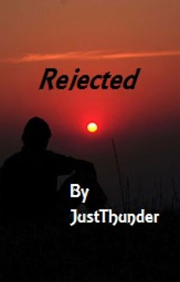 (Coming Soon) Rejected