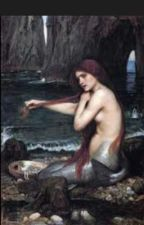 the little mermaid (full original) by CamilleTan
