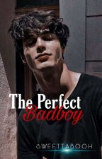 The Perfect Badboy (Completed) by SweeTTabooH