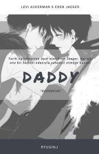 Daddy ❀ RiRen Texting by ginjiryu