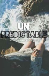 Unpredictable × one-shot-story by MobiFlutterbudgets