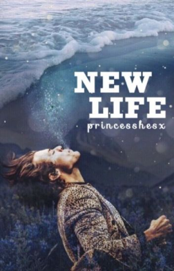 New Life / h.s.