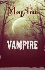 Vampire by MeyAmu