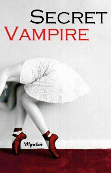 Vampire Teen Fiction 32