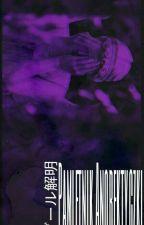 pamiętnik anorektyczki × oli sykes [zakończone] by _hxroine