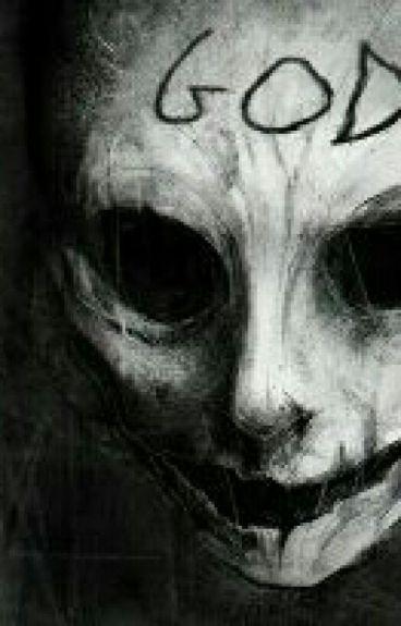 Racconti Horror/Storie Creepy-Misteriose