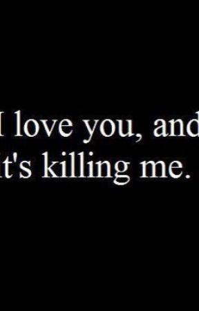 Sad Love Quotes Or Poems Wattpad