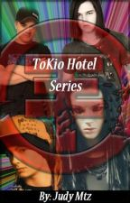 Tokio Hotel Series by JudyMtz