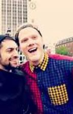 Never in a Million Years(A Scomiche Fanfiction) by Scomichefangirl14