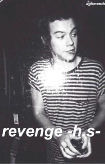 revenge {h.s}