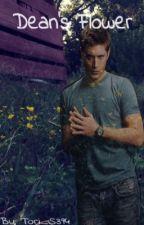 Dean's Flower by Tori_S394