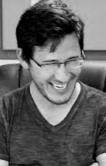 Markiplier x Reader Cute Imagines