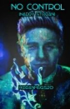 No Control ( Narry Storan ) by horanhugs20