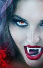 La Hermana De Emmet Cullen by Wowblack