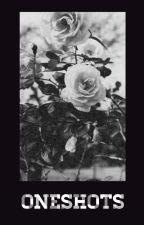 One-Shots ☆ Frerard by DoctorGay