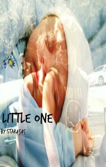 Little One - Lashton