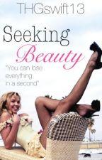 Seeking Beauty by THGswift13