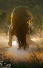 A Tejano Cinderella story by Mari1900