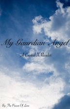 My Guardian Angel (Cas x Reader) by ThePoisonofLove