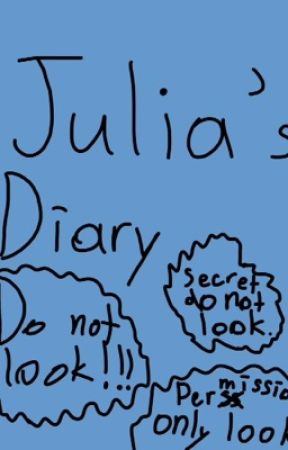 """transcripts from a 8 year old's """"diary"""" by thegreediestgreed"""