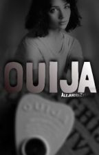 Ouija.➳|H.S|© by AlejandraZelaya3