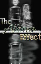 The Atama Effect by beabibs_