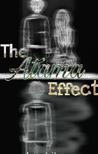 The Atama Effect by beabibs_