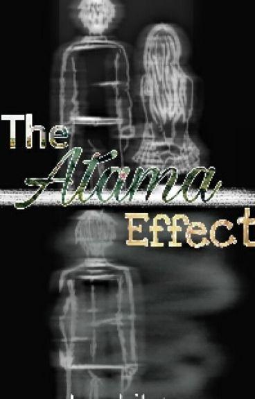 The Atama Effect