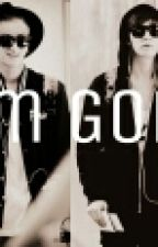 I'm Gone [Lay and Tao EXO Fanfiction] by MotherrMo