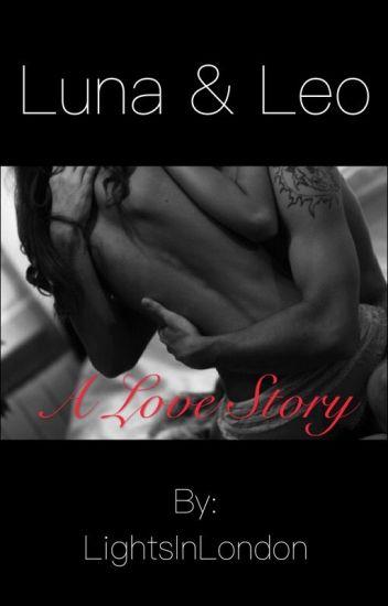 Luna & Leo: A Love Story