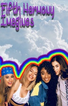 5H Imagines by Super_Harmonizer