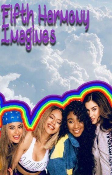 5H Imagines