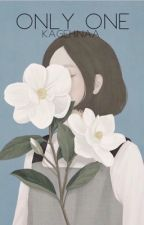 then she cried || anime ff by kagehinaa