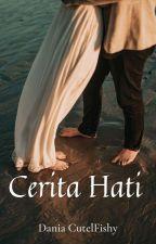 Cerita Hati (GOOGLE PLAY BOOK) by CutelFishy