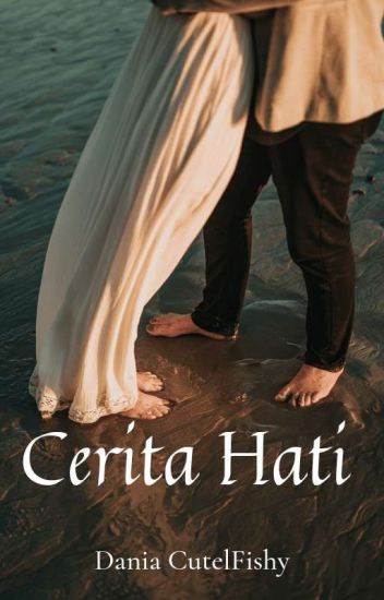 Cerita Hati (In PLAYBOOK)