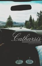 CATARSIS → HOOD ✔ by winterspecter