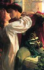 Romeu e Julieta by MileneEsc