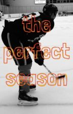 the perfect season by hat-trick9