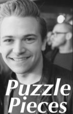 Puzzle Pieces (A Hunter Hayes Fanfiction) by hhgivesmechestpains