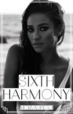 Sixth Harmony (You Story) by MoistJauregui