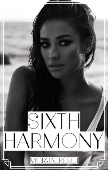 Sixth Harmony (You Story)