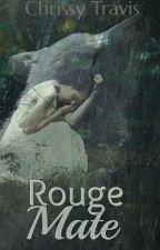 Rogue Mate  Wattys2016 by Booksforlife4901