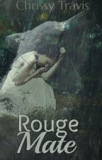 Rogue Mate  by Booksforlife4901