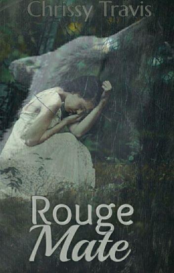 Rogue Mate