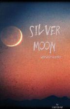 Silver moon ( werewolf academy) malexmale by livedielove