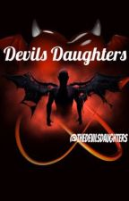 Devil's Daughters by TheDevilsDaughters