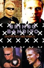 Gringo Bandito [The Offspring] by generationswine